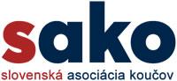 Logo SAKo