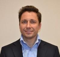 Mgr. Peter Seemann, PhD.