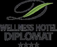 logo Hotel Diplomat