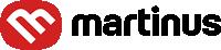 logo Martinus