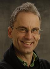 Peter Szabó, MCC