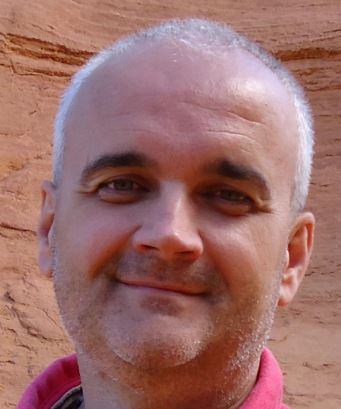Ivan Šajban