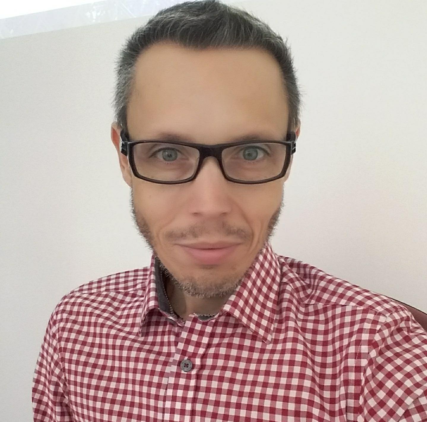 Mgr. Tomáš Fulop, ACC