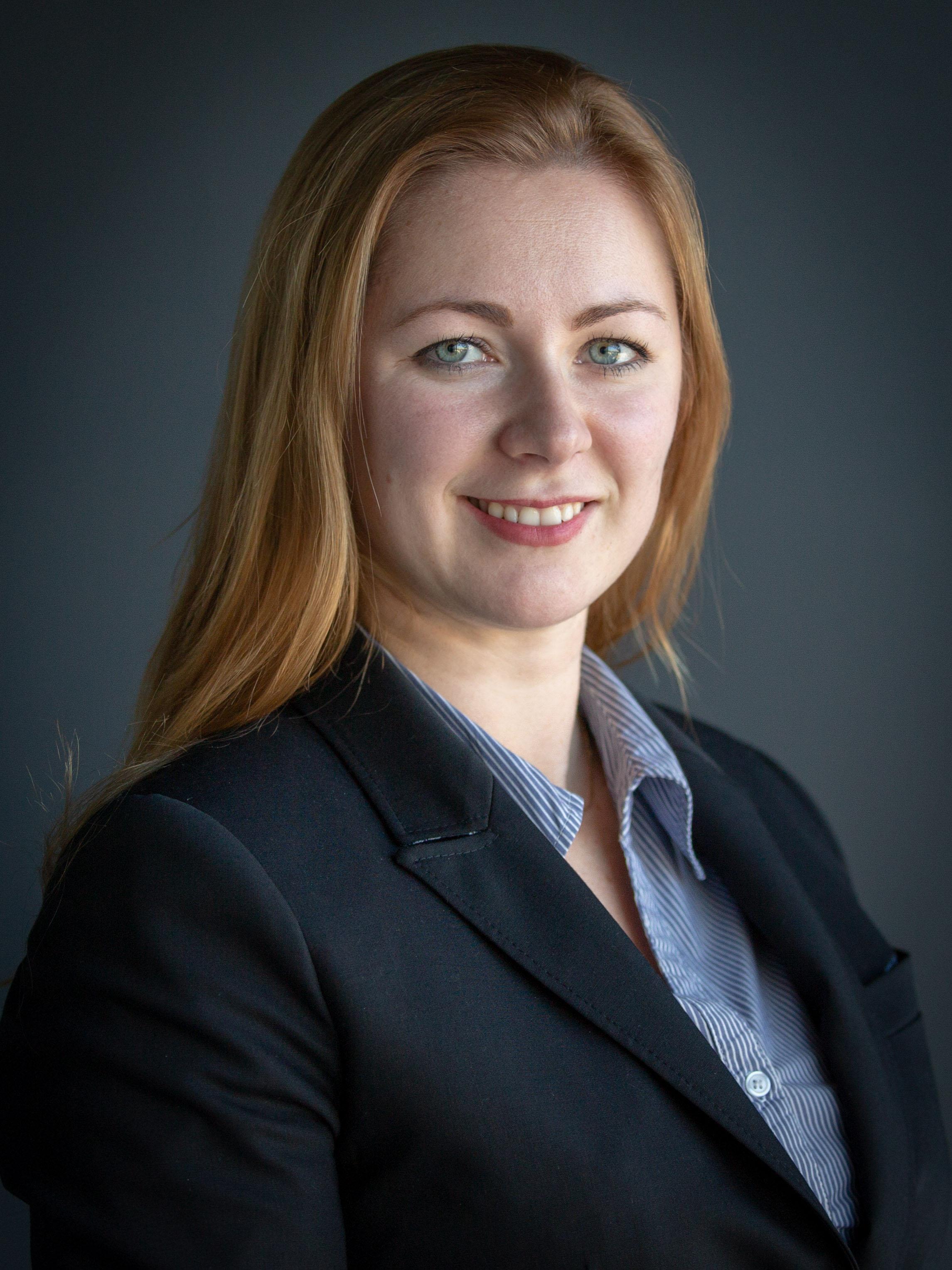 Katka Hoferica