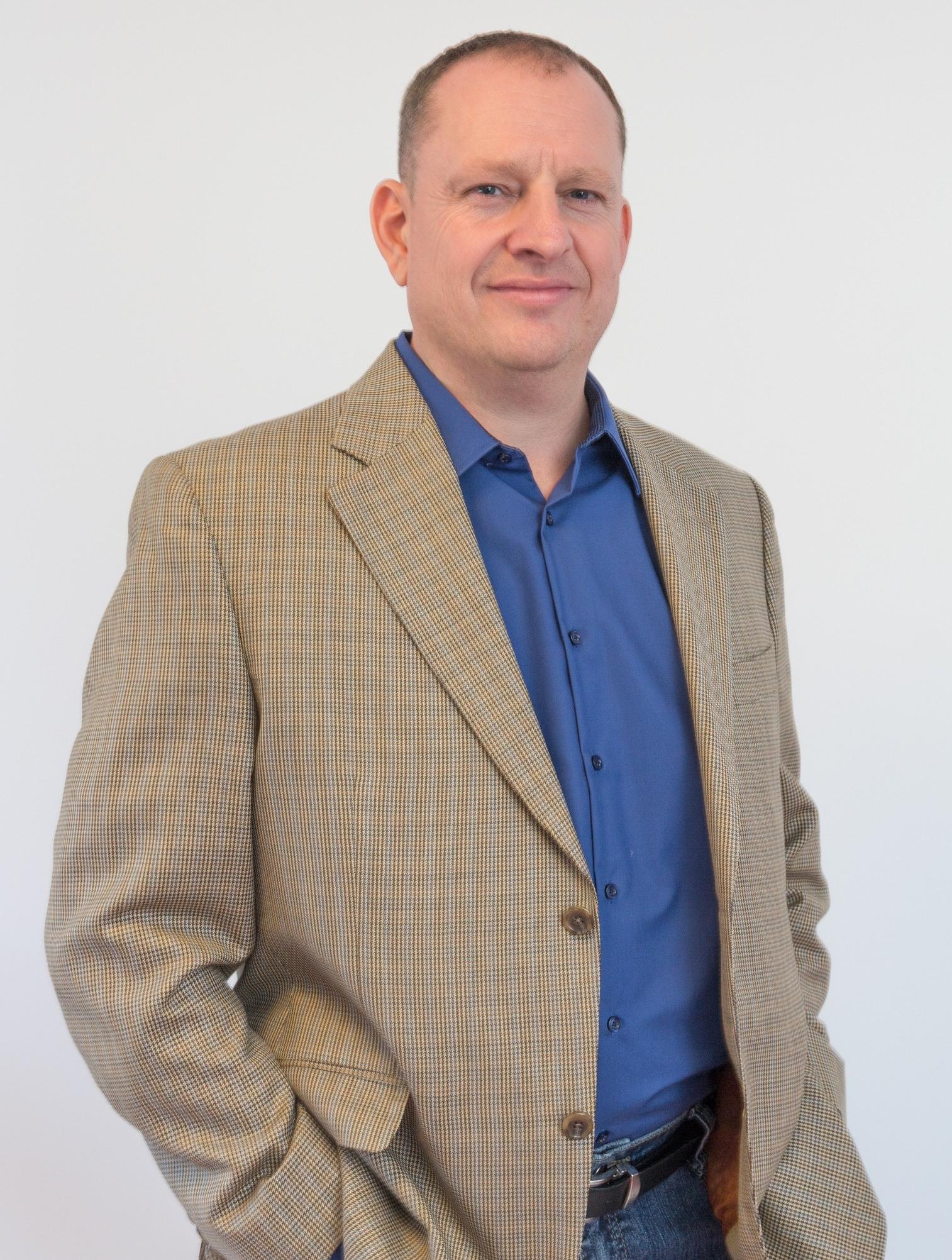 Marek Ruzsinszki