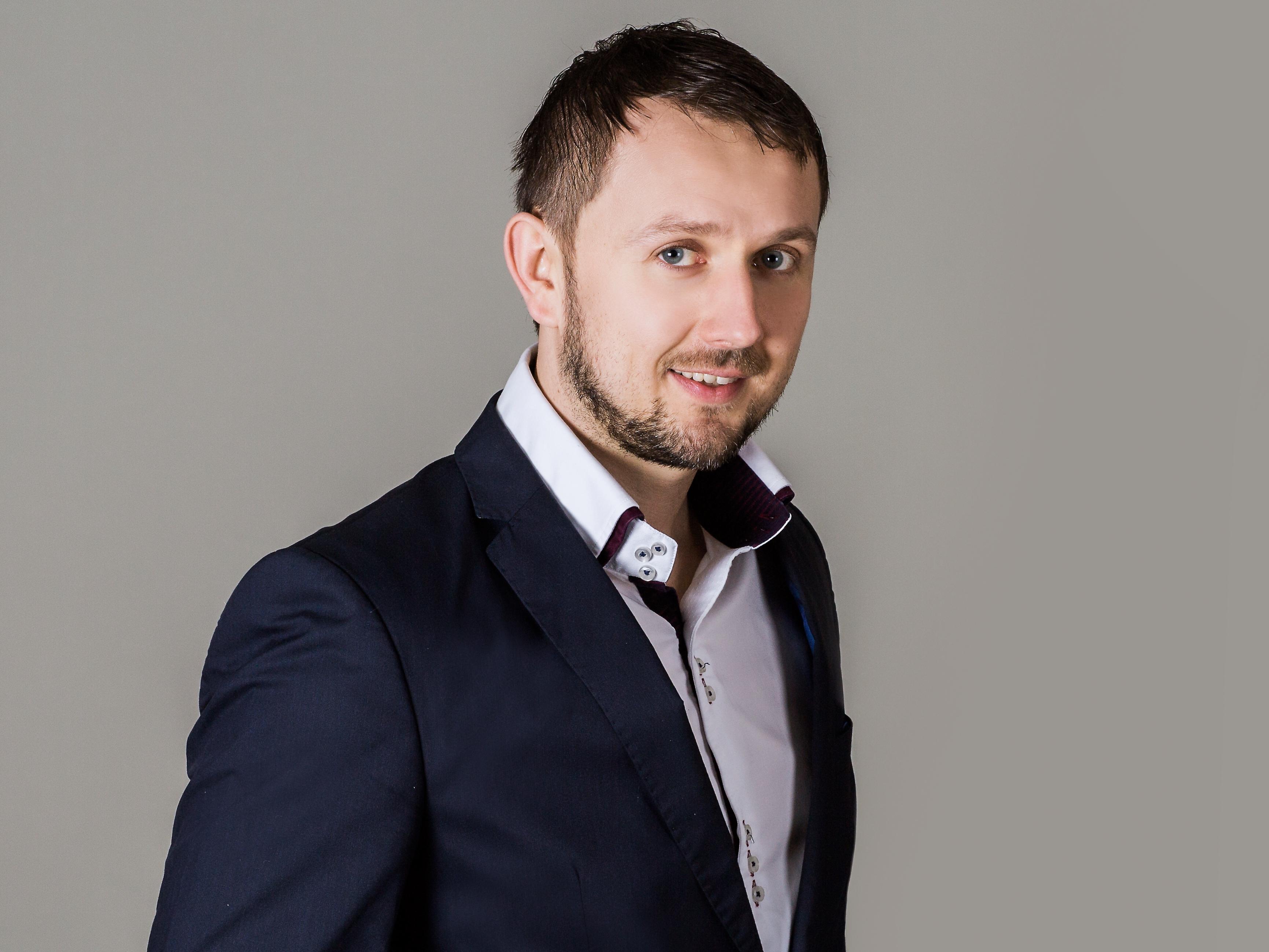 Andrej Kubaška