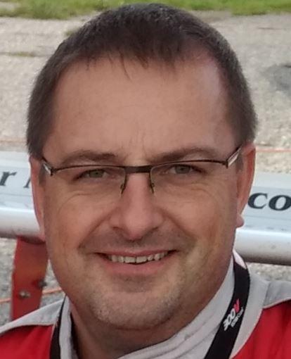Ján Kuric