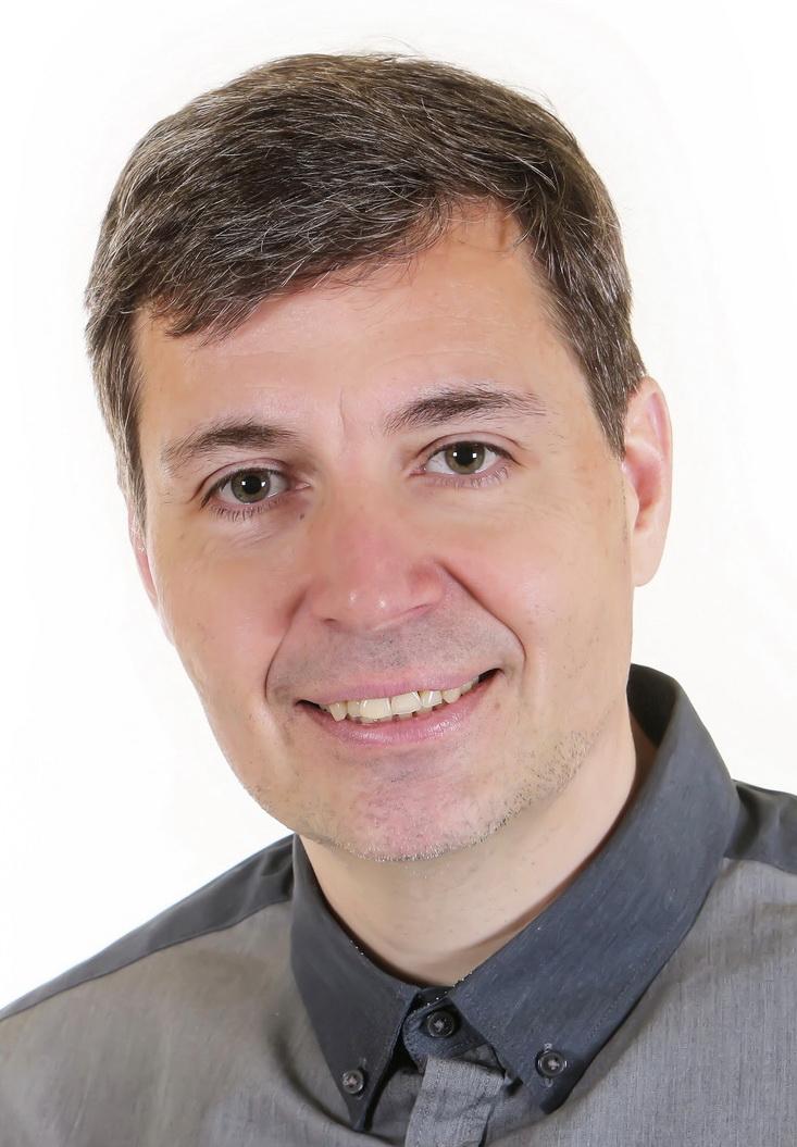 Ing. Peter Jászberényi, KcS