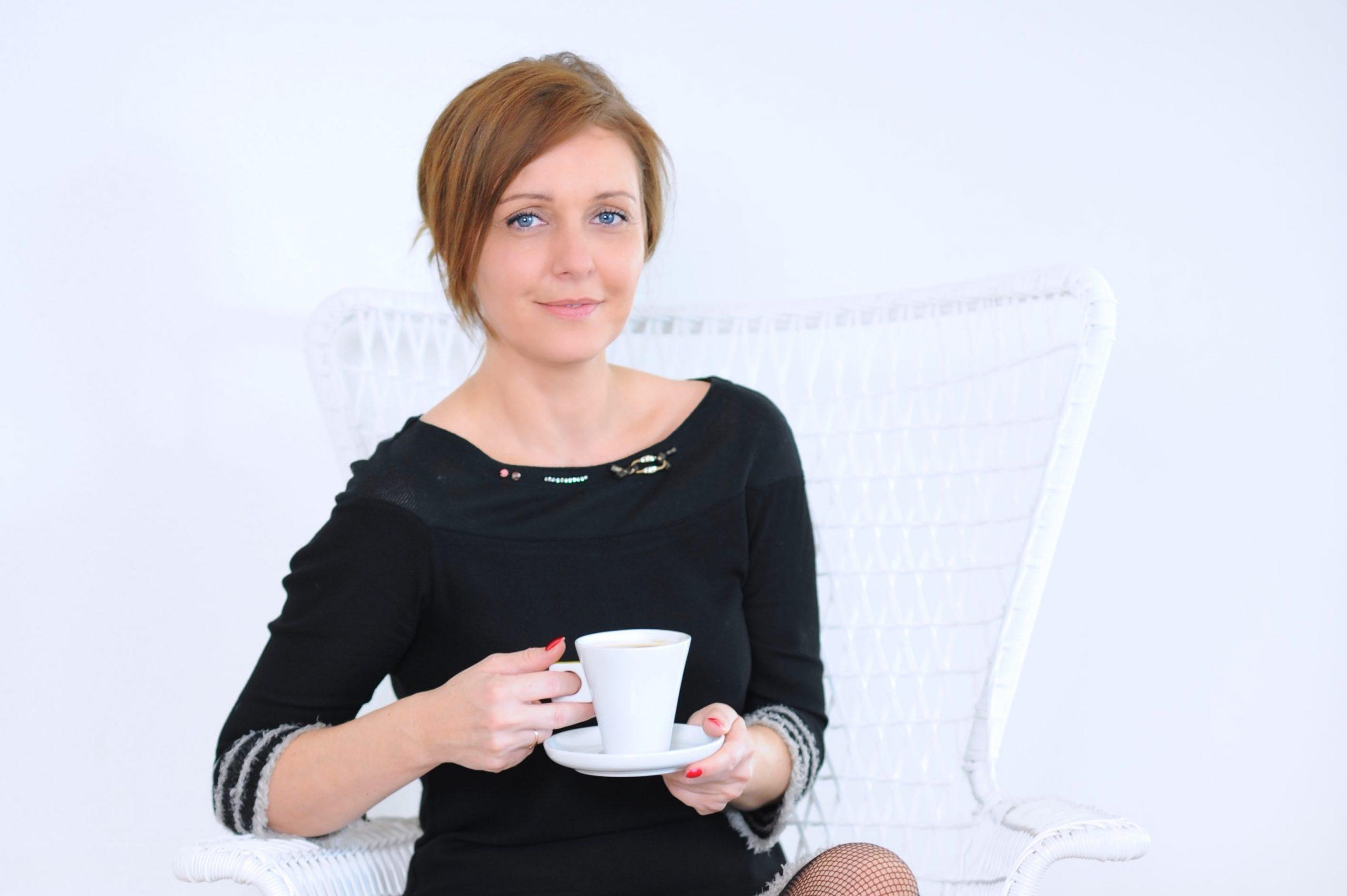 Silvia Skalická