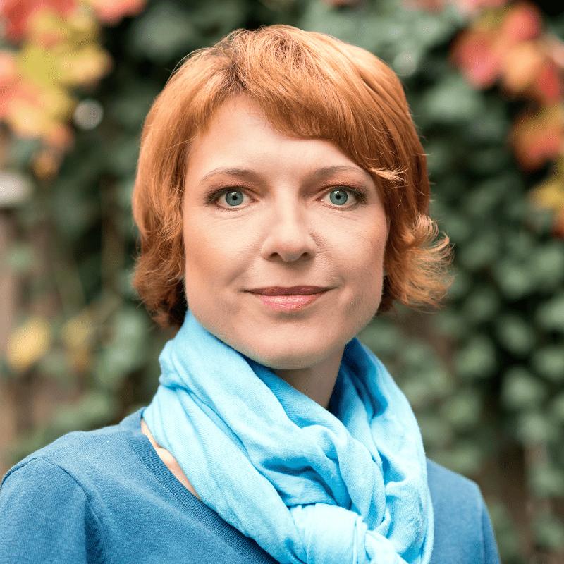 Lucia Skokanová