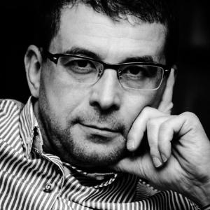 Peter Palka