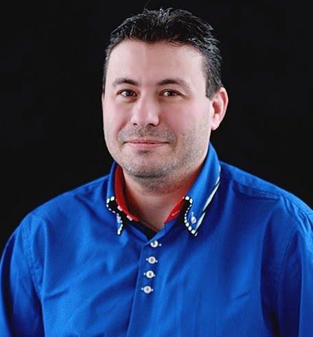 Tomáš Weisz