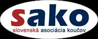 sako.sk
