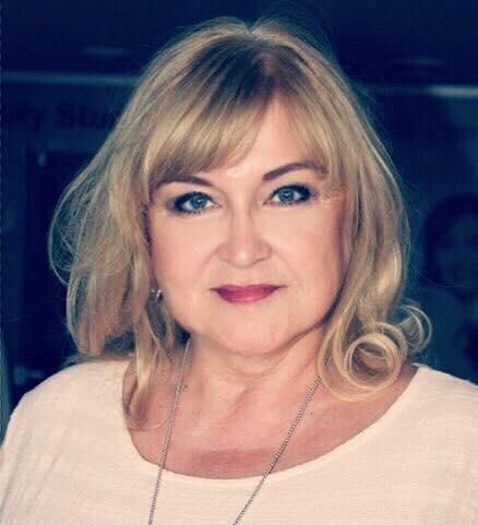 Mgr. Eva Martinovičová