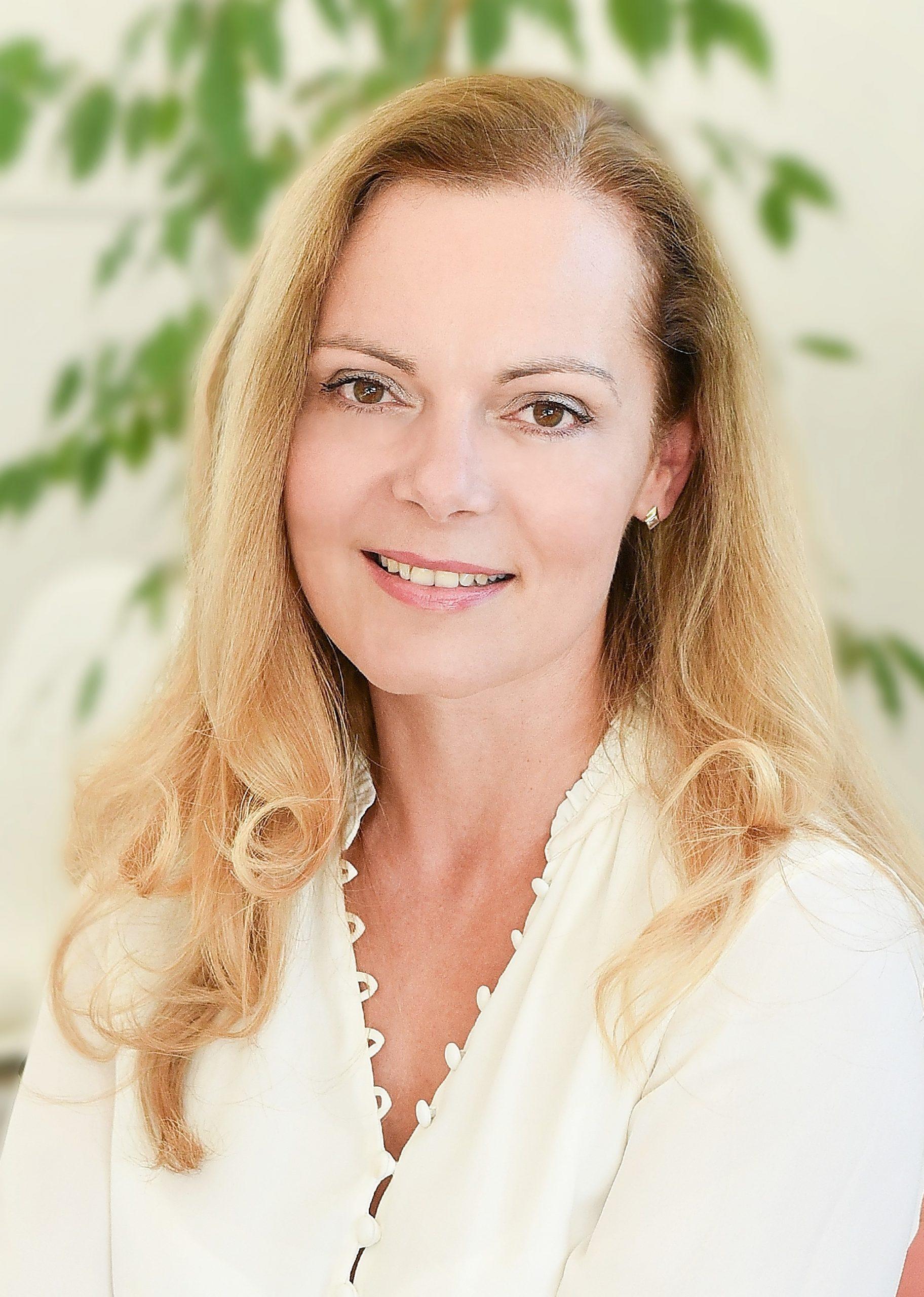 Ing. Eva Vojnová, PhD.